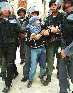ninos_palestinos_presos